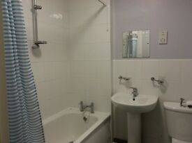 1 bedroom flat to rent Beech Avenue - NO FEES