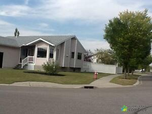 $332,500 - Bungalow for sale in High River