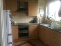 DOUBLE ROOM TO LET ALL BILLS INCLUDED £550 PCM EAST CROYDON