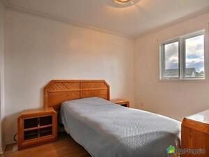 170 000$ - Maison en rangée / de ville à vendre à Masson-Ange Gatineau Ottawa / Gatineau Area image 5