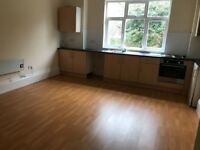 REGIONAL HOMES ARE PLEASED TO OFFER: GROUND FLOOR 1 BEDROOM STUDIO ,H-WORTH WOOD, DSS ACCEPTED