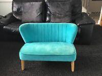 Children's couch / chair / seat