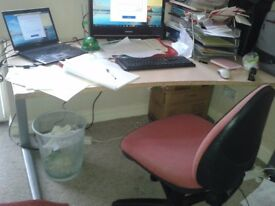 Office Desk / Office Table for sale