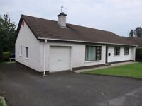 House for rent in Magherafelt