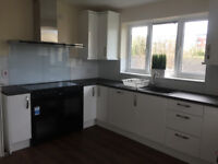 Choice of ensuite double room Denmark Road EX1 1SL rents include all bills