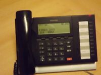 office / buisiness telephone system