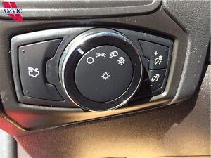 2014 Ford Focus SE Heated Seats 42,400KM Edmonton Edmonton Area image 19