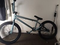 Haro BMX (£80) or offers PICKUP ONLY