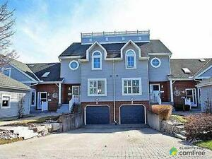 $625,000 - Townhouse for sale in Niagara-On-The-Lake