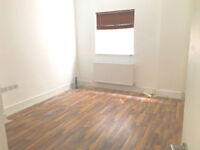 Cheap brand new studio flat is South Bermondsey ideal for couples only £250pw!