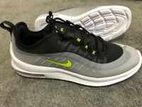 08be2599d05 Nike Air Max Axis Men s Shoes (AA2146-004) New