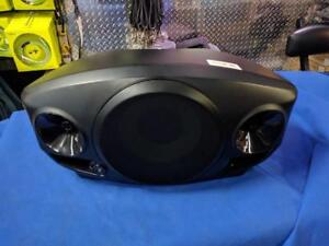 MACKIE FREEPLAY Battery-Powered Stereo PA Solution *DEMO 8/10 CONDITION*