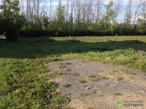 314 000$ - Terrain résidentiel à vendre à Aylmer Gatineau Ottawa / Gatineau Area image 2