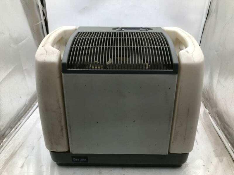 Sears Roebuck 758.141060 Humidifier 120V