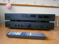 Rotel RCD-06 CD Player