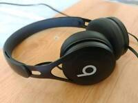 Apple Beats - Original/Genuine