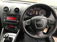 Audi A3 S Line 62