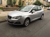 Seat Ibiza 1.2 *Priced cheap* (corsa, Polo)