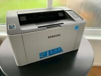 Samsung Office Printer
