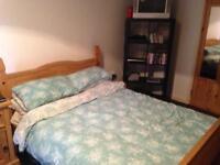 1 Bed Flat For Rent St Leonards East Kilbride