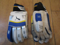 Cricket Gloves - Youths