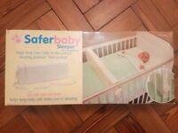 Safer Baby Sleeper