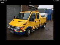 SCRAP CARS VANS AND LIGHT COMMERCIAL VEHICLES ALWAYS WANTED CASH WAITING £50-£1000