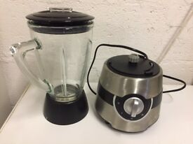 Russell Hobbs Glass Jug Blender