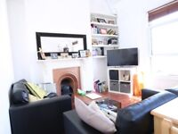 Large One/Two Bedroom Apartment in NW1 Camden Town & Kentish Town