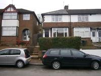 Two Bedroom, Semi-Detached (House), Pomfret Avenue ||Round Green, Luton LU2