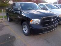2016 Ram 1500 **brand new** ECO DIESEL*-0% fin available***