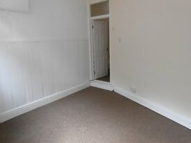 2 BED HOUSE IN FERRYHILL TO RENT