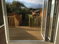 Refurbished and extended 4 bed House for rent close Southmead Hospital, RR, MOD and Aerospace