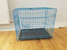 DOG CRATES for sale