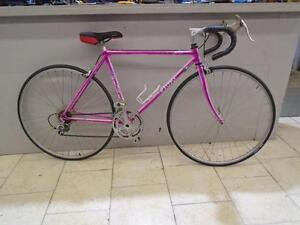 Vélo de route Fiori Modena 18'' - 0625-3