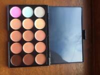 15 Colour Contour KIT, brand New,