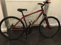 Diamondback bike for sale