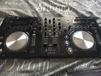 Pioneer DJ XDJ AERO