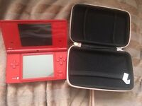 Nintendo DSi ONLY £15