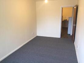 Studio flat close to city centre Birmingham