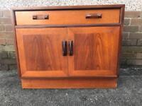 WANTED teak 60s 70s mid century furniture