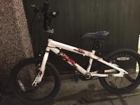 Apollo Force Boys BMX Style Bike