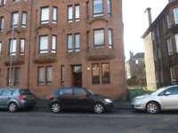 1 bedroom flat in Renfield Street, Renfrew, Renfrewshire, PA4 8RF