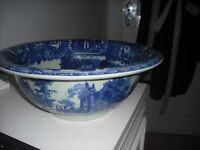 antique bowls for sale