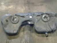 bmw e92 - 93 3 series fuel tank for sale call parts thanks