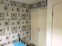 Bedroom for rent bills included