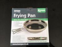 Kampa Collapsible Frying Pan