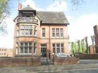 Stunning 2 bedroom flat to let in Dudley