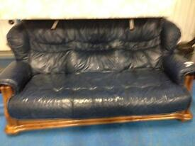 Sofas 4 in total