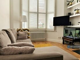 1 bedroom flat in Annandale Road, Chiswick, W4 (1 bed) (#1170289)